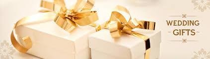 wedding gift delivery wedding gifts to uae online wedding gift delivery in uae