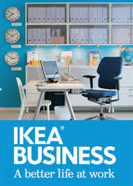 Ikea Office Furniture Ikea St Louis Services Ikea