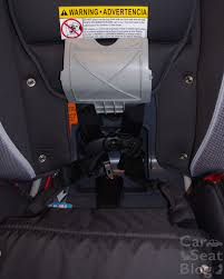 siege auto isofix crash test carseatblog the most trusted source for car seat reviews ratings