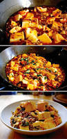 Chinese Main Dish Recipe - best 25 chinese tofu recipes ideas on pinterest recipes with