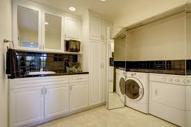 laundry room ideas empire closets