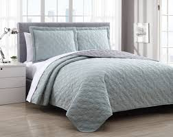 Quilted Bedspread King Bedroom Touch Of Class Bedding And Jcpenney Bedspreads And Quilts