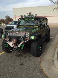jeep stuck in mud meme the best jeep memes memedroid