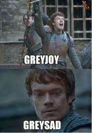 Got Memes - check out the best game of thrones memes indiapages