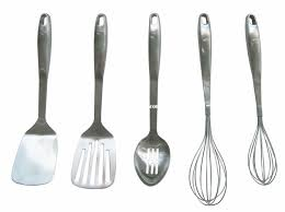 kitchen tools and equipment getting started kitchen tools equipment cookeware with and home