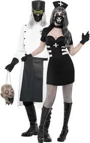 Asylum Halloween Costumes 36 Asylum Images Halloween Ideas Halloween