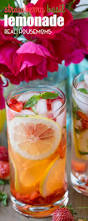 1035 best images about drinks on pinterest drink beverage and food