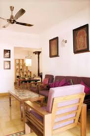 interior home design in indian style chettinad style home design karthik s home in bangalore interior