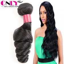 best hair extensions brand only hair products unprocessed hair extensions best human