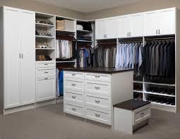 nice closets uncategorized jewelry island for walk in closet inside nice home