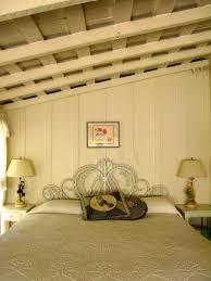Victorian Interior Design Bedroom Bays Fairy Lights And Trees On Pinterest Idolza