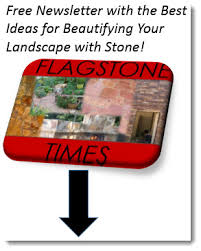 Patio Flagstone Prices Flagstone Prices From A Professional