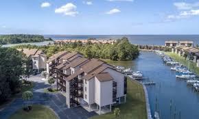 gulf shores condo sales royal palms sailboat bay las palmas
