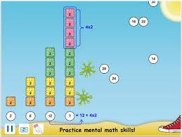 169 best stem games u0026 apps images on pinterest apps for kids