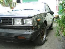 1980 toyota lifted 1980 toyota corona drift wallpaper 1024x768 25215