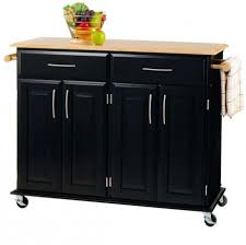 Kitchen Furniture For Sale Best Of Mobile Home Kitchen Cabinets For Sale Hi Kitchen