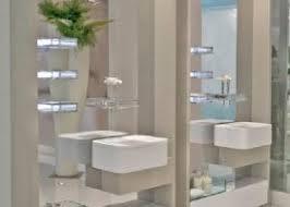 bathroom mirror ideas for a small bathroom bathroom mirror design ideas home design ideas