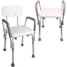 Bathtub Seats For Adults Shower U0026 Bath Seats Ebay
