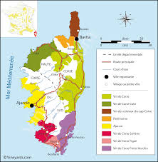 France Regions Map by Tavel Wine Map Best Ideas Of Wine