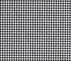 black and white fabric pattern know your shirt fabric patterns a shirt style guide