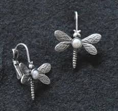 unique dragonfly gifts dragonflies gifts unique dragonfly gifts quality dragonfly gifts
