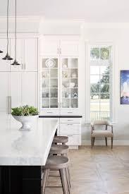 25 best white kitchen designs ideas on pinterest white diy