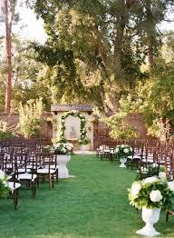 Cheap Wedding Venues San Diego Marston House Garden Wedding San Diego Wynn Austin Events