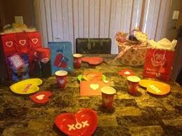 s day gift ideas for husband me and my big ideas valentines day diy gift ideas for husband or