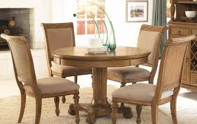 Thomasville Dining Room Thomasville Dining Room Set Lovely Round Dining Table Dining