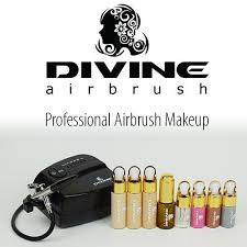 professional airbrush makeup system airbrush professional airbrush makeup system