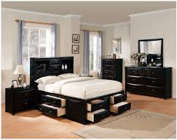 White Bedroom Furniture Design Ideas Furniture Cool Bedroom Furniture Design Idea Using Black Bed Frame