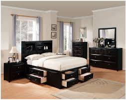 black full bedroom set furniture cool bedroom furniture design idea using black bed frame