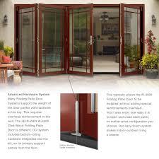 100 patio door sill threshold doorsill u0026 patio door