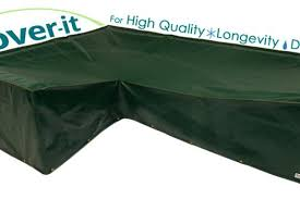 Weatherproof Patio Furniture Sets by Waterproof Outdoor Furniture Covers Uk Patio Table Covers Uk