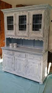 ethan allen china cabinet 1970 s ethan allen china cabinet for sale solid oak if interested