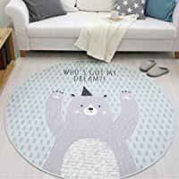 teppich f r kinderzimmer suchergebnis auf de für runde teppiche teppiche läufer