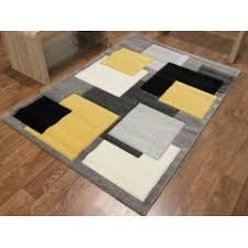 Squares Rug Contemporary Squares Rugs