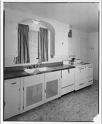 Discount Bathroom Vanities Dallas Bathroom Vanities Discount Bathroom Vanity Cabinet Part 2 1930s