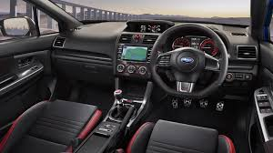 subaru wrx custom interior leopaul u0027s blog 24 august 2014