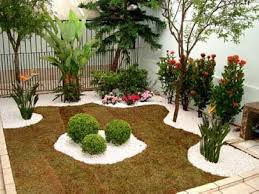 garden design garden design with diy garden decor ideas gacplzf