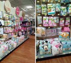 Walmart Crib Bedding Sets Walmart Crib Bedding Sets At Home And Interior Design Ideas