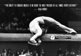 quotes about death camps famous olympic quotes to get inspired about the games