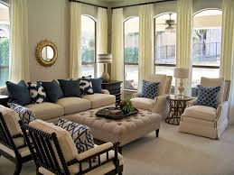 homey inspiration 20 navy blue living room decorating ideas home