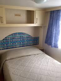 maxi caravan 3 4 camping perticara