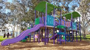 Backyard Play Equipment Australia Playground Equipment U0026 Outdoor Fitness Manufacturer A Space