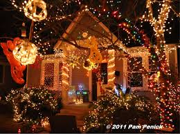 christmas light park near me 4 places to see austin s christmas lights 365 things to do in