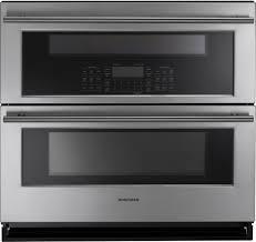 ge monogram oven manual ge monogram zet1djss 30 inch double wall oven in stainless steel
