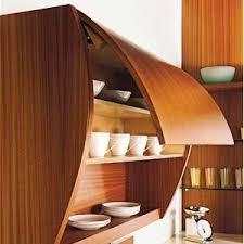 Small Kitchen Storage Cabinet 10 Best Kitchen Storage Cabinets Images On Pinterest Kitchen