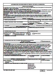 form 2870 free download edit fill create and print