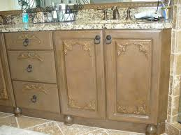distressed wood kitchen cabinets distressed storage cabinet all about house design how to distress